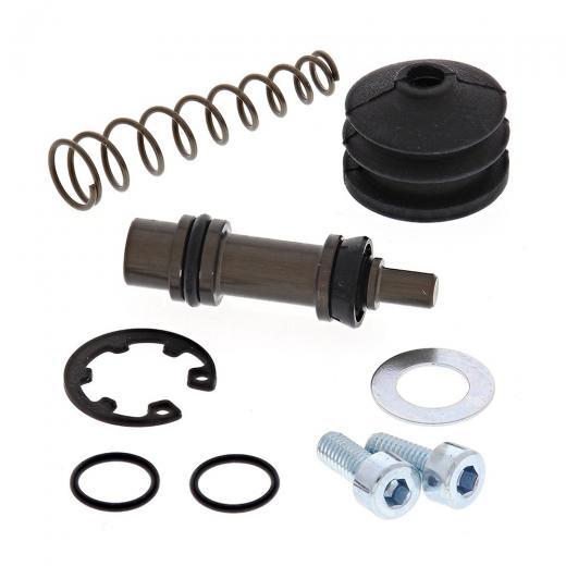 Reparo de Embreagem Hidr�ulica BR Parts Husq. FC 250/350/450 + Husq. FX 350