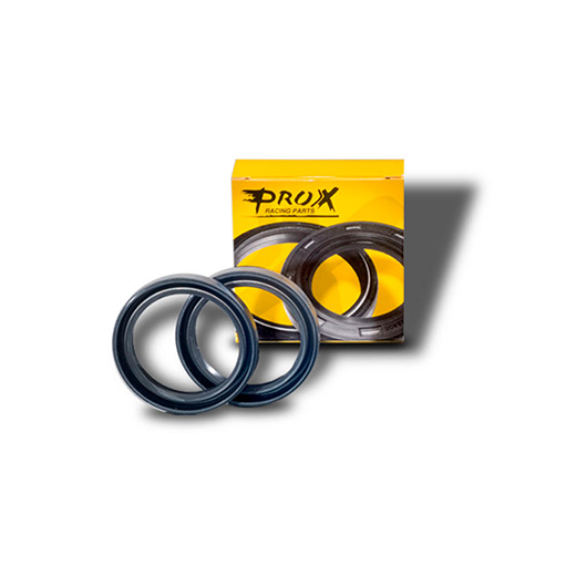 Retentor Virabrequim Pro-X RM 250 03/04