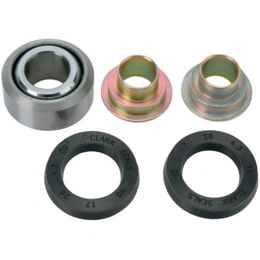 Rolamento do Amortecedor Inferior BR Parts RM 85/125/250 + RMZ 250/450