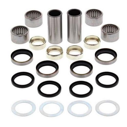 Rolamento da Balan�a BR Parts KTM 250 SX-F/SX/XC-F/EXC