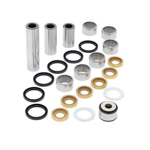 Rolamento Link BR Parts CR 125/250 + CRF 250/450 + CRFX 250/450