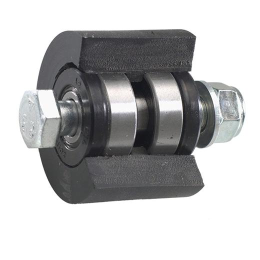 Rolete de Corrente All Balls KXF 250/450 - RMZ 250/450 - KDX 200/220