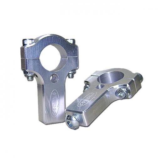 Suporte Adaptador Corona para Protetor de M�o 22/28mm