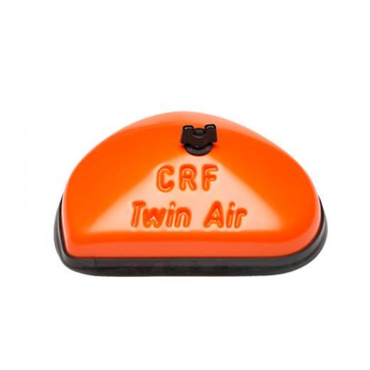 Tampa Filtro de Ar Twin Air CRF 250R/450R-X