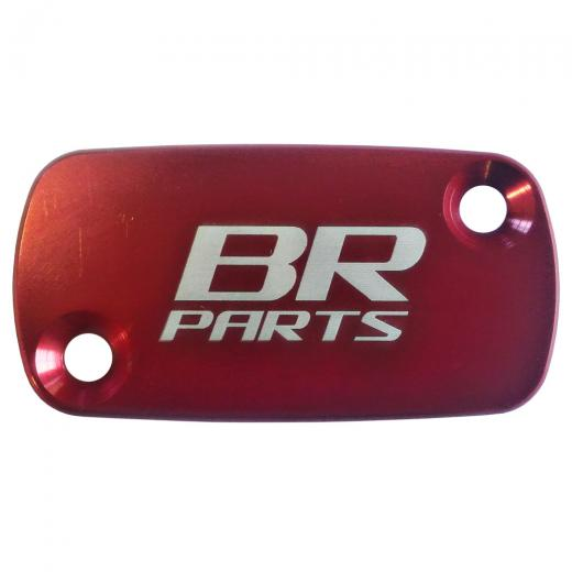 Tampa Reservat�rio de �leo BR Parts CRF230 / CRF150