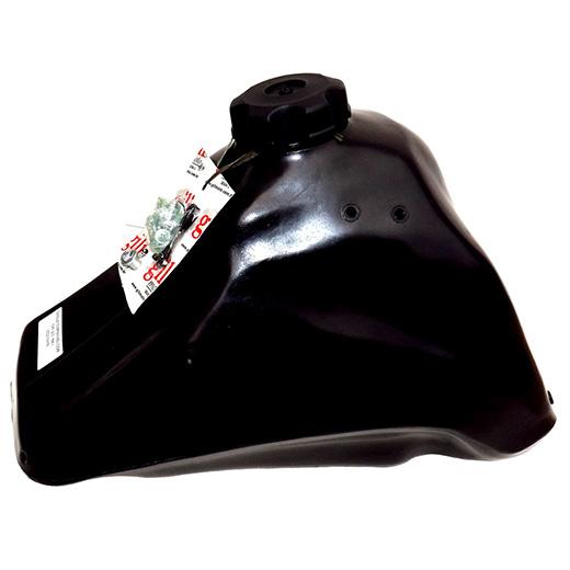 Tanque Gili CRF 230