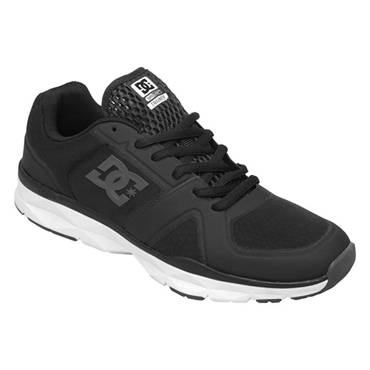 T�nis DC Shoes Unilite Trainer