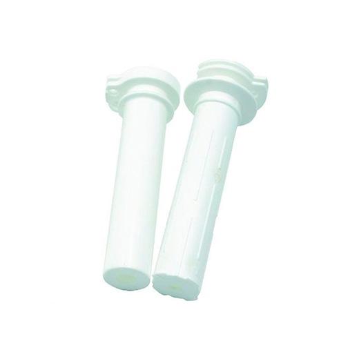 Tubo de Acelerador Zeta DRZ400 00/14